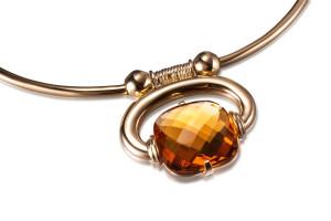 gioielli rigenerati dai compro oro